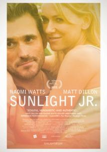 large_SunlightJr-poster