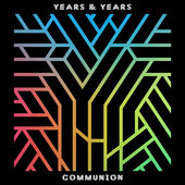 "Dance! ""Desire"" by Years & Years"